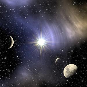 About Telstar #1