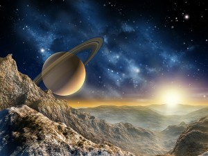 About Telstar #2