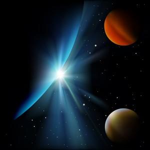 About Telstar #4