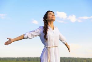 10 Characteristics of a Creator's Paradigm