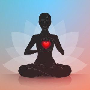 inner-peace-heart-divine-love-serenity