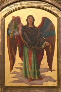 archangel-gabriel-divine-messenger-children-love