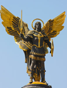 archangel-michael-divine-guidance-life-purpose
