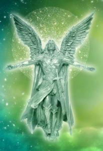archangel-raphael-healing-energy-love-divine