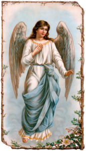 celestial-angel-light-love-divinity-god-peace