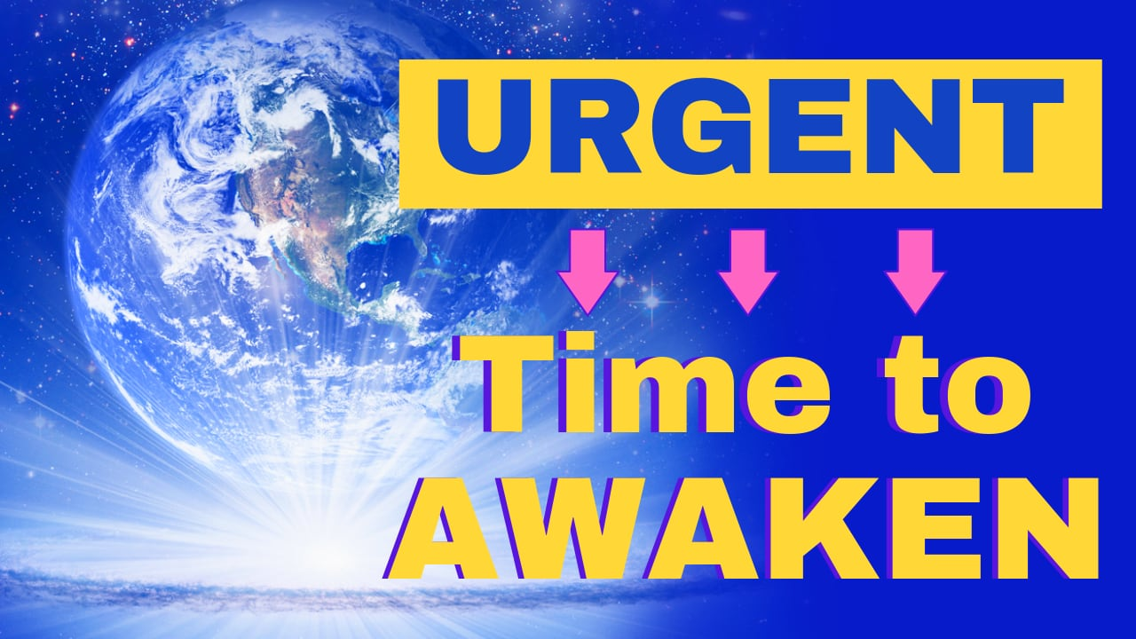 Ascension Is Beginning Now: 6 Signs We Are Entering the 4th Dimension